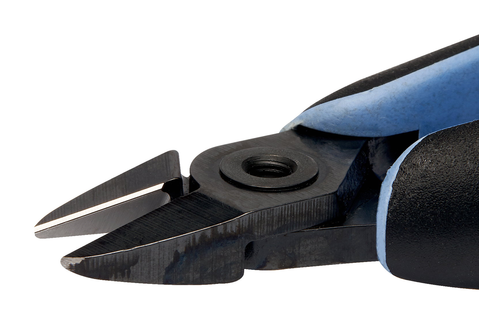 Lindstrom Micro-bevel SideCutter Ergonomic Handle Pliers 8150RX  SALE